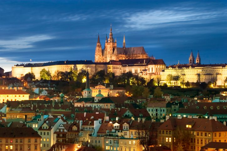 a-prague-top-ten-sights